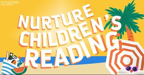 Hachette-Nurture-Reading-Tile
